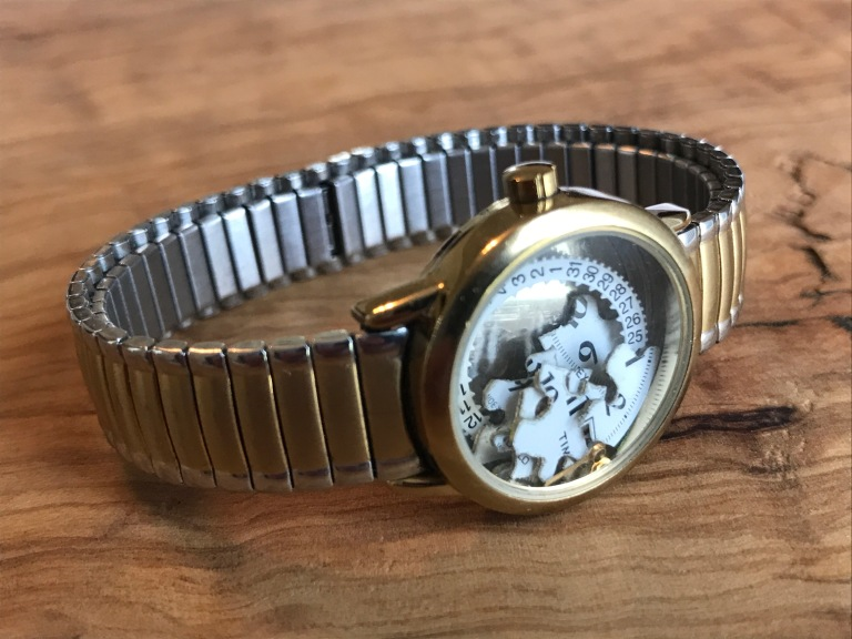 Puzzle Watch.JPG